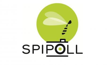 Logo_spipoll